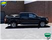 2018 Ford F-150 XLT (Stk: FC774A) in Waterloo - Image 3 of 25