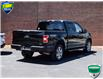 2018 Ford F-150 XLT (Stk: FC774A) in Waterloo - Image 4 of 25