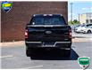 2018 Ford F-150 XLT (Stk: FC774A) in Waterloo - Image 5 of 25