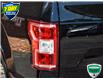 2018 Ford F-150 XLT (Stk: FC774A) in Waterloo - Image 6 of 25