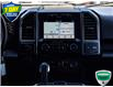 2018 Ford F-150 XLT (Stk: FC774A) in Waterloo - Image 19 of 25