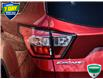 2017 Ford Escape SE (Stk: BSC816AX) in Waterloo - Image 8 of 28