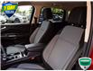 2017 Ford Escape SE (Stk: BSC816AX) in Waterloo - Image 15 of 28