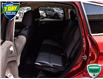 2017 Ford Escape SE (Stk: BSC816AX) in Waterloo - Image 16 of 28