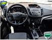 2017 Ford Escape SE (Stk: BSC816AX) in Waterloo - Image 17 of 28