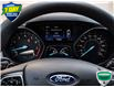 2017 Ford Escape SE (Stk: BSC816AX) in Waterloo - Image 19 of 28