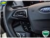 2017 Ford Escape SE (Stk: BSC816AX) in Waterloo - Image 20 of 28