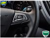 2017 Ford Escape SE (Stk: BSC816AX) in Waterloo - Image 21 of 28