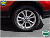 2017 Ford Escape SE (Stk: BSC816AX) in Waterloo - Image 27 of 28