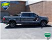2018 Ford F-150 Lariat (Stk: FC641A) in Waterloo - Image 5 of 27