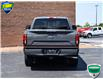 2018 Ford F-150 Lariat (Stk: FC641A) in Waterloo - Image 7 of 27