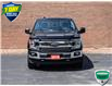 2019 Ford F-150 XLT (Stk: LP1216X) in Waterloo - Image 4 of 28