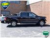 2019 Ford F-150 XLT (Stk: LP1216X) in Waterloo - Image 5 of 28