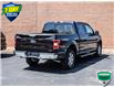2019 Ford F-150 XLT (Stk: LP1216X) in Waterloo - Image 6 of 28