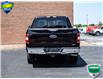 2019 Ford F-150 XLT (Stk: LP1216X) in Waterloo - Image 7 of 28