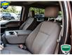 2019 Ford F-150 XLT (Stk: LP1216X) in Waterloo - Image 15 of 28