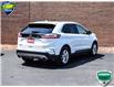 2019 Ford Edge SEL (Stk: LP1218) in Waterloo - Image 6 of 29