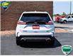 2019 Ford Edge SEL (Stk: LP1218) in Waterloo - Image 7 of 29