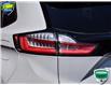2019 Ford Edge SEL (Stk: LP1218) in Waterloo - Image 8 of 29
