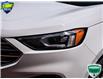 2019 Ford Edge SEL (Stk: LP1218) in Waterloo - Image 9 of 29
