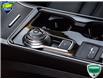 2019 Ford Edge SEL (Stk: LP1218) in Waterloo - Image 10 of 29