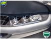 2019 Ford Edge SEL (Stk: LP1218) in Waterloo - Image 12 of 29