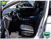 2019 Ford Edge SEL (Stk: LP1218) in Waterloo - Image 14 of 29