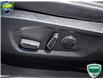 2019 Ford Edge SEL (Stk: LP1218) in Waterloo - Image 15 of 29