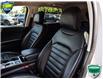 2019 Ford Edge SEL (Stk: LP1218) in Waterloo - Image 16 of 29