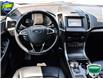 2019 Ford Edge SEL (Stk: LP1218) in Waterloo - Image 18 of 29