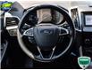 2019 Ford Edge SEL (Stk: LP1218) in Waterloo - Image 19 of 29