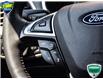 2019 Ford Edge SEL (Stk: LP1218) in Waterloo - Image 20 of 29