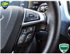 2019 Ford Edge SEL (Stk: LP1218) in Waterloo - Image 21 of 29