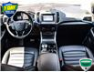 2019 Ford Edge SEL (Stk: LP1218) in Waterloo - Image 22 of 29