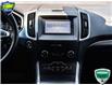2019 Ford Edge SEL (Stk: LP1218) in Waterloo - Image 23 of 29