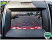 2019 Ford Edge SEL (Stk: LP1218) in Waterloo - Image 24 of 29
