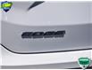 2019 Ford Edge SEL (Stk: LP1218) in Waterloo - Image 25 of 29