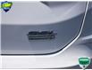 2019 Ford Edge SEL (Stk: LP1218) in Waterloo - Image 26 of 29