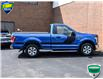2015 Ford F-150 XLT (Stk: P1163AXX) in Waterloo - Image 5 of 23