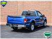 2015 Ford F-150 XLT (Stk: P1163AXX) in Waterloo - Image 6 of 23