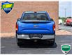 2015 Ford F-150 XLT (Stk: P1163AXX) in Waterloo - Image 7 of 23