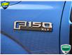 2015 Ford F-150 XLT (Stk: P1163AXX) in Waterloo - Image 21 of 23