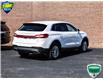 2017 Lincoln MKX Select (Stk: KCC806A) in Waterloo - Image 6 of 29