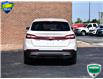 2017 Lincoln MKX Select (Stk: KCC806A) in Waterloo - Image 7 of 29