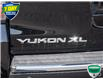 2016 GMC Yukon XL Denali (Stk: P1229) in Waterloo - Image 28 of 29