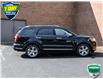 2018 Ford Explorer Platinum (Stk: FC384B) in Waterloo - Image 3 of 30