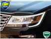 2018 Ford Explorer Platinum (Stk: FC384B) in Waterloo - Image 7 of 30