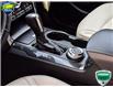 2018 Ford Explorer Platinum (Stk: FC384B) in Waterloo - Image 8 of 30