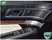 2018 Ford Explorer Platinum (Stk: FC384B) in Waterloo - Image 9 of 30