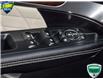 2018 Ford Explorer Platinum (Stk: FC384B) in Waterloo - Image 10 of 30